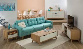 Living Room Furniture Sets Fantastic Furniture - Home starter furniture packages