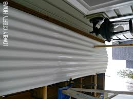 Porch Ceiling Material Options by Under Deck Ceiling U2026continued U2026