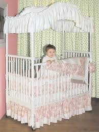 33 best cribs images on pinterest baby cribs nursery ideas and