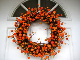 fall wreath ideas exterior cool autumn wreath ideas with autumn wreaths front door