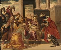 thanksgiving homilies the journey of faith u2013 a homily for the feast of epiphany