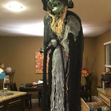 find more halloween witch decoration also have miscellaneous