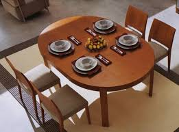 Custom Table Pads For Dining Room Tables Dining Room Stunning Look With Custom Table Pads For Dining Room