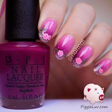nail art in yellow color best nail 2017 lovely 25 pink nail