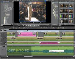 all video editing software free download full version for xp pro free download