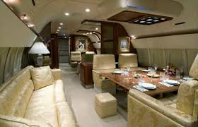 inside the world u0027s most expensive private jets