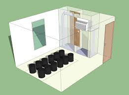 long time no see help me design my new room growroom designs