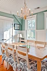 Furniture For Dining Room by The Case To Paint Your Whole House Mint Green
