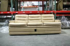 Used Rv Sleeper Sofa Used Rv Sleeper Sofa Sleeper Sofa Used Sleeper Sofa Beautiful Sofa