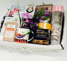 create your own gift basket baskets galore s customer gifts gift baskets 04 05 16