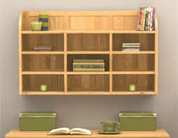 wall mounted office cabinets wooden office furniture online furniture plus