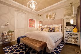 tapis chambre a coucher idées de décoration de la chambre à coucher avec des tapis décor