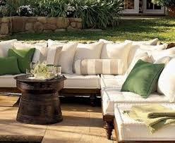 Patio Marvelous Patio Furniture Covers - furniture fresh design waterproof patio furniture covers set