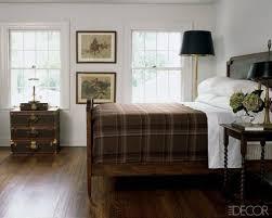 Ralph Lauren Bedrooms by Defining Your Style Ralph Lauren English Country