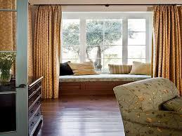 beautiful decorating ideas for window treatments ideas