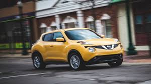 nissan juke for sale philippines 2016 nissan juke stinger edition black or yellow all bumblebee