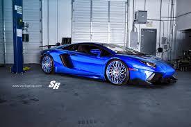 chrome blue lamborghini aventador awesome chrome blue lamborghini aventador 99supersports