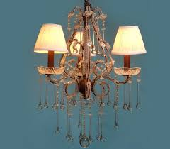 Glamorous Chandeliers Interior Decorating By Kendra Chandeliers