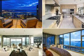 millennium home design inc last week u0027s biggest sales 2 1m millennium tower condo curbed