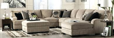 Sofa And Couch Sale Sofas And More Halls For Cheap Online Sectionals Sale 13573
