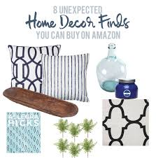 home decor items you likely never knew were on amazon life on