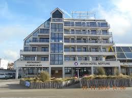 chambres d hotes berck hôtel vu de photo de neptune hotel berck tripadvisor