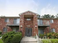 one bedroom apartments in normal il ironwood garden apartments normal il one bedroom in gardens nc