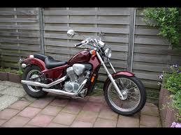 honda shadow vlx 600 motors pinterest honda shadow honda