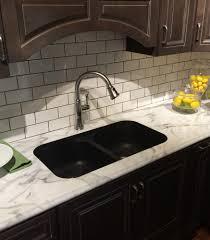 Solid Surface Sinks Kitchen Wilsonart Solid Surface Kitchen Sinks Kitchen Sink