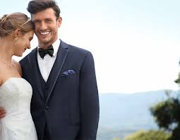 wedding tux rental cost tuxedos formalwear s tuxedo rental jos a bank clothiers