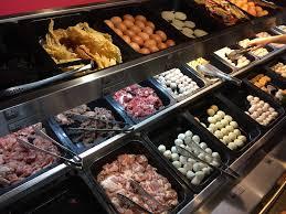 fu fu cuisine ร าน fufu taiwanese shabu ฟ ฟ ชาบ อาร ย ร ว วร านอาหาร