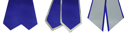 cheap graduation stoles graduation stoles sashes honors graduation stole