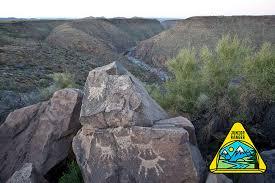 az bureau agua fria national monument az bureau of land management