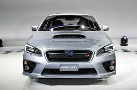 subaru wrx tattoo best 25 2016 subaru wrx premium ideas on pinterest subaru wrx