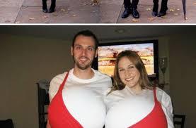 Funniest Halloween Costumes Funny Halloween Costumes Funny Pictures Quotes Memes Funny