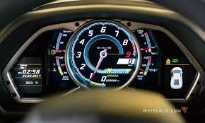 lamborghini reventon speedometer 2017 lamborghini aventador lp700 4 coupe lamborghini calgary