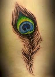 tattoo bulu 3d 3d peacock foot best pic tattoo men for men and women
