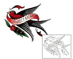 tattoo johnny traditional tattoos