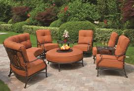 Hanamint Patio Furniture Reviews by Mayfair Collection By Hanamint U2013 Leisure Depot