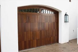Rv Garage Door Height Xkhninfo