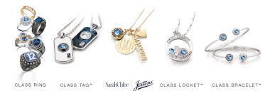high school class jewelry class jewelry jewelry ufafokus