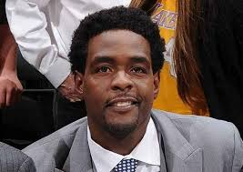 chris webber haircut chris webber comes on the starting five live to drop news of his
