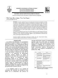 elv acetona cloroformo 1