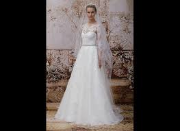 winter wedding dress 40 winter wedding gowns so gorgeous you won t even mind the cold