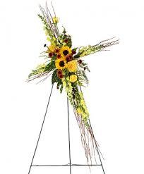 auburn florist sunflowers of faith funeral flowers in auburn ma auburn florist