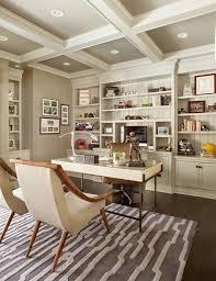 gorgeous home interiors interior design best gorgeous home interiors on a budget fresh