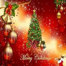 christmas quotes 2017 merry christmas 2017 quotes sayings