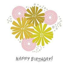 card invitation samples happy birthday card free greetings images