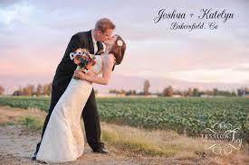 an english garden backyard wedding joshua u0026 katelyn austin