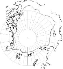 world map coloring pages printable printable maps of the 7 continents